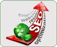SEO Page Ranking Tracking